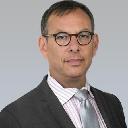 Roni Zahavi