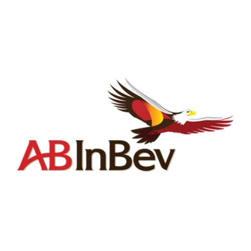 Worked with - Roni Zehavi - ABinBev