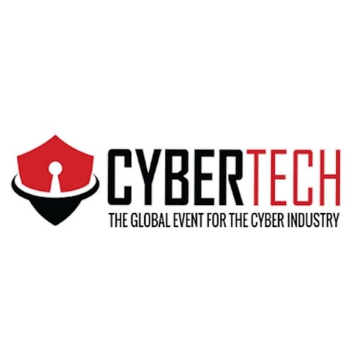 Worked with - Roni Zehavi - Cybertech