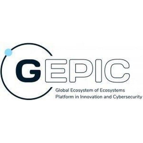 Worked with - Roni Zehavi - Global EPIC