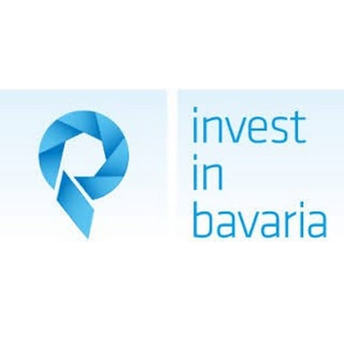 Worked with - Roni Zehavi - Invest in Bavaria