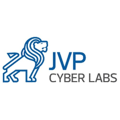 Worked with - Roni Zehavi - JVP Cyber Labs