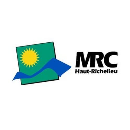 Worked with - Roni Zehavi - MRC Quebec