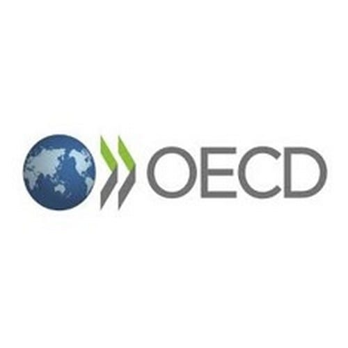 Worked with - Roni Zehavi - OECD