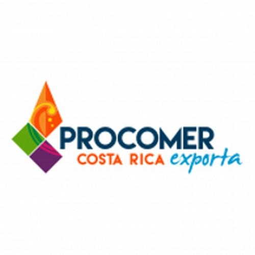 Worked with - Roni Zehavi - Procomer