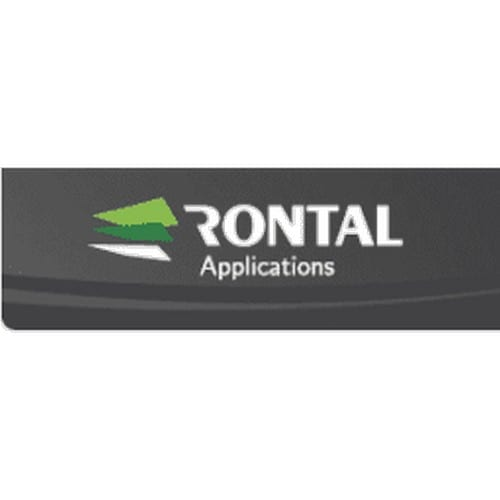 Worked with - Roni Zehavi - Rontal