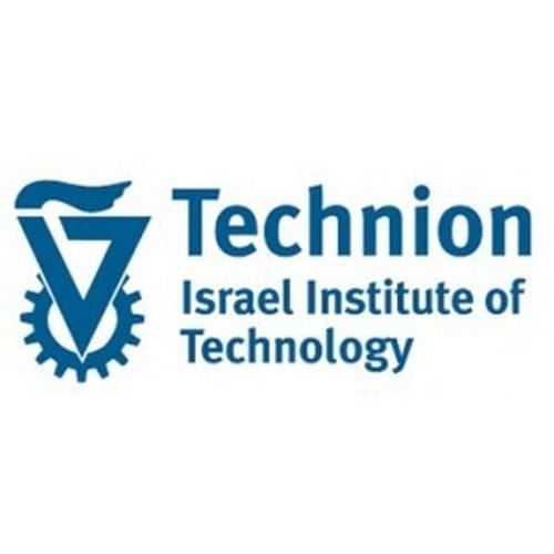 Worked with - Roni Zehavi - Technion