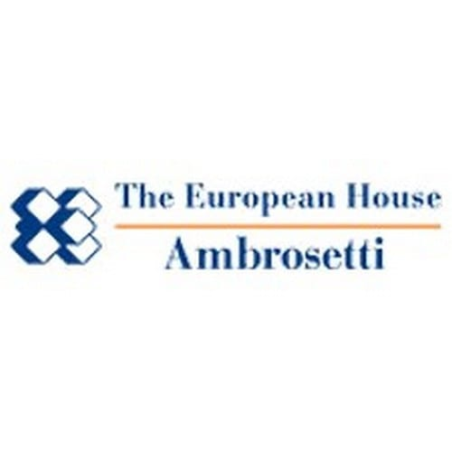 Worked with - Roni Zehavi - The European House Ambrosetti